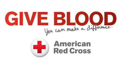 November Blood Drive Locations